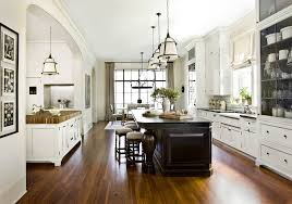 Kitchen Island With Barstools by Kitchen Design Kitchen Island Table For Four White With Bar