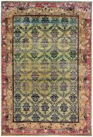 Modern Rugs Nyc Silk Ethos Rugs Nyc Abc Carpet Home Rugs