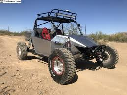 baja 1000 buggy thesamba com vw classifieds baja 1000 street legal vw buggy