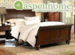 rivers edge bedroom furniture rivers edge bedroom furniture kgmcharters com