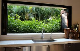 window herb garden kit home design