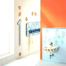 boy bathroom ideas baby boy bathroom decor bathroom decor ideas bathroom