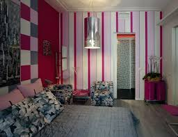 deco chambre parentale design deco chambre parentale design great maison amnagement design