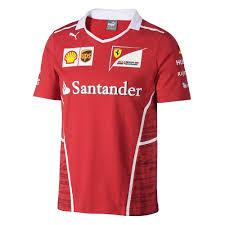 K He G Stig Online Bestellen Ferrari Bestellen Online U0026 Günstig Formel 1 Im Bild Shop