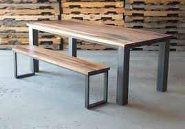 Dining Room Bench Seat Creative Dining Bench Seat Classy Small Dining Room Remodel Ideas