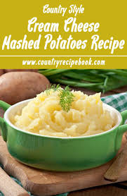 1142 best potatoes recipes images on pinterest potato recipes