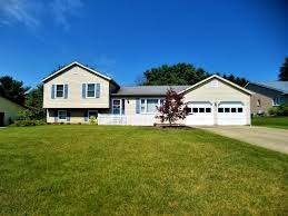 Orrville Ohio Map by Orrville Oh Nice 4 Bedroom 2 Bath Home 123 Evergreen Dr