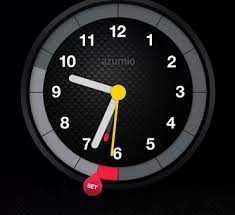 android alarm clock best android alarm clock apps 2013
