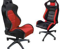 Race Car Seat Office Chair Race Car Seat Office Chair New 7 Prepare Jsmentors Race Car Office