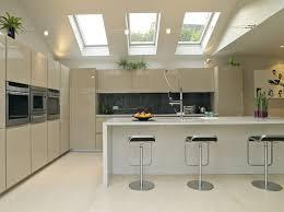pretty design kitchen warrington german uk on home ideas homes abc