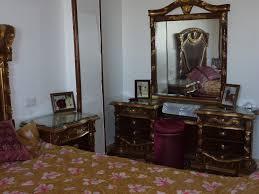 Schlafzimmer Luxor Luxor Aegypten Ferien Wohnung Mieten Kaufen