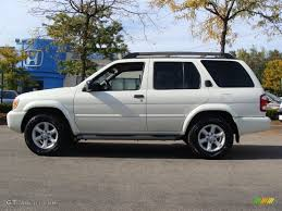 nissan pathfinder jeep 2006 model 2003 nissan pathfinder information and photos zombiedrive