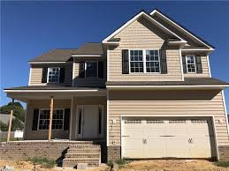 frank betz homes newport news new construction newport news new construction