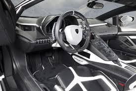 lamborghini custom interior carbonado gt u003d m a n s o r y u003d com