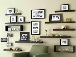 living room cabinets with doors living room shelves and cabinet best wall cabinets living room
