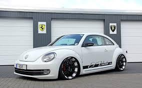 gold volkswagen beetle kbr motorsport sek carhifi volkswagen beetle vw mania