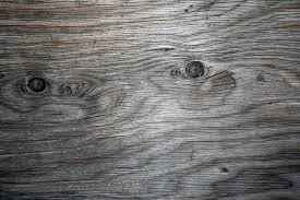 Rough Wooden Table Texture Wood Texture Patterns And Textures Pinterest Weathered Wood
