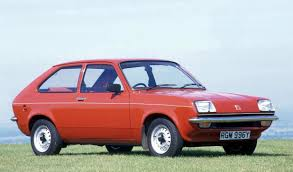 1970 opel cars a brief history of vauxhall osv learning centre