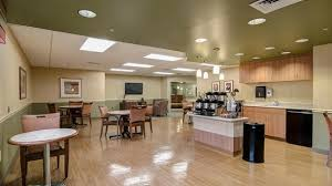 manor care sinking spring pa manorcare health services laureldale heartland manorcare