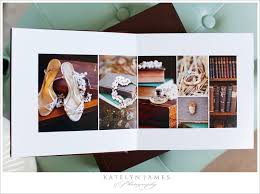 wedding photo album ideas katelyn photo album layout ideas preparing for