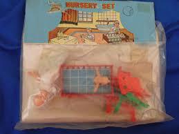 baby doll nursery set furniture benefit of baby doll nursery set