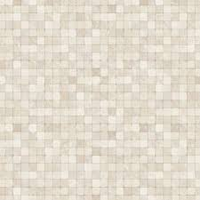 discount wallcovering brick u0026 stone wallpaper