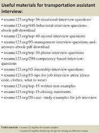 Transportation Manager Resume College Application Essay Scoring Sample Mfg Operations Manager