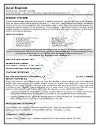 adjunct instructor resume sample resume adjunct professor write my professional critical analysis