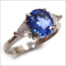 stone rings design images Www jewelring co za diamonds engagement rings and other jpg