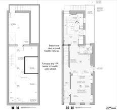 regent heights floor plan 5265 carnegie u2014 regent penn