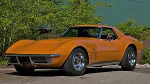corvette zr2 1971 chevrolet corvette zr2 convertible s99 bloomington gold 2011