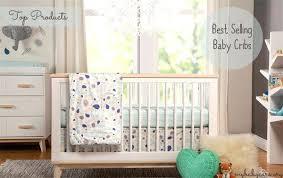 Target Mattress Crib Best Baby Crib Mattress Target Canada Baby Crib Mattress