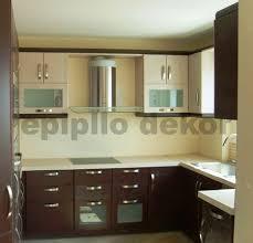 Kitchen Furnitures Kitchen Furnitures Epipllodekor