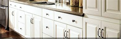 painting thermofoil kitchen cabinet doors white thermofoil kitchen cabinets heat shield finish