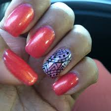 diva nails images reverse search
