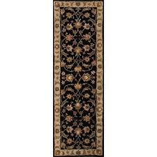 Faux Sisal Rugs Home Depot by Runner Sisal Area Rugs Rugs The Home Depot