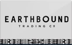 trade gift cards for gift cards earthbound trading gift card check your balance online raise