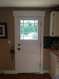 Diy Molding by Make It Monday Diy Fancy Door Or Window Molding Fit Mama Real Food