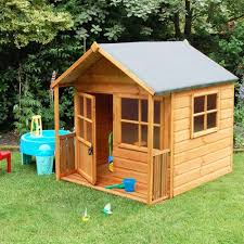 backyard playhouse best images collections hd for gadget windows