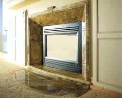 fireplaces robertstoneinc com