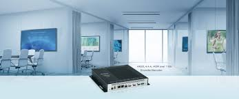 control systems for home automation campus u0026amp building control