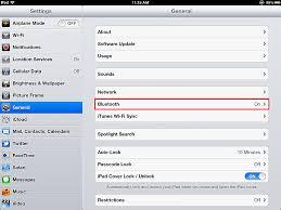Screen Curtain Ipad How To Turn Off Siri On The Ipad Lock Screen