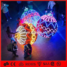 Commercial Outdoor Christmas Decorations Sale by Large Outdoor Christmas Ball Lights Large Outdoor Christmas Ball