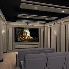 Home Cinema Decorating Ideas 172 Best Veengle Interior Design Images On Pinterest Ideas