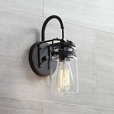 Kichler Wall Sconce Kichler Lighting Ls Plus