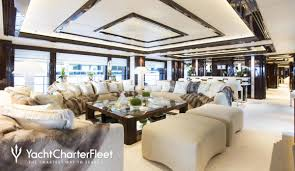 illusion v yacht charter price ex illusion i benetti luxury