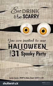 halloween background eyes showing media u0026 posts for funny halloween background flyer www