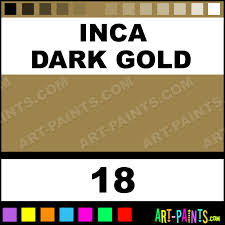 dark gold color code cmyk periodic tables
