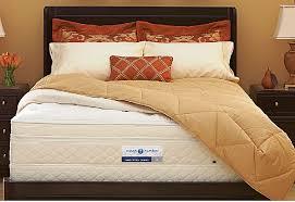 Sleepnumber Beds Sleep Number Bed Solution Comfort Your Back U2026 U2026 U2026