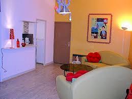 chambres d hotes macon chambre d hôtes a la traboule chambre mâcon bourgogne